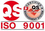 9001_fbg-150