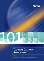 Technical_Data_and_Applications