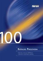 FIBRAN_Katalog_proizvoda