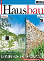 Hausbau_2017