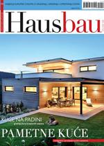 Hausbau_2018