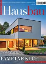 Hausbau_2019