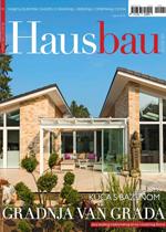 Hausbau_2020