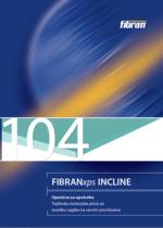 FIBRANxps_INCLINE