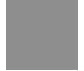 icon_tab3_greya
