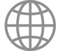 icon_tab4_grey